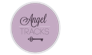 Angel Tracks